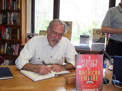 100_4986 Mike Konopacki at Politics and Prose