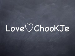 Love ChooKJe1.001