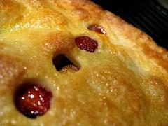 2440603549 1b5b8c87a9 m Slyvų pyragai. Slyvų receptai. Uogienė