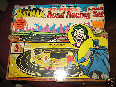 batman_ahiracing1.jpg