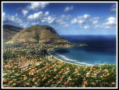 Mondello (PA) - HDR (-Bandw-) Tags: wallpaper italy panorama art film landscape geotagged high italia fuji photos fine finepix sicily fujifilm wallpapers bandw provincia palermo s5500 effect range geotag soe spiaggia hdr sicilia orton mondello trinacria pgw sicile sizilien dinamic sicili photomatix paeaggio siclia supershot tonemapped  bej fineartphotos myphotobook mywinners abigfave theunforgettablepictures hdraddicted betterthangood goldstaraward landscapesdreams flickrsicilia discoveryphotos hdraward rgspaesaggio regionalgeographicsicilia hdrvillage bandwit bestflickrphotography topqualityimagesonly ubej wwwbandwit geo:lon=133364 geo:lat=381889  siciliainhdr