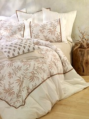 NEUTRAL_LEAF_BED_050