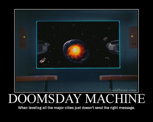 may 21st doomsday. May 21st Doomsday; May 21st
