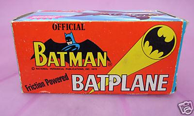 batman_corgibatplane3