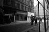 Reflections, Basnett Street (Formidable Photography) Tags: reflection liverpool capitalofculture liverpool08 basnettstreet
