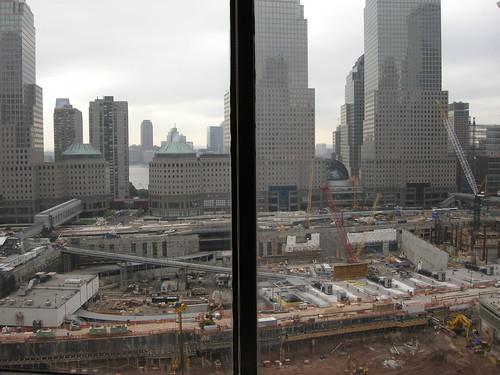 View from window (DSCN1618)
