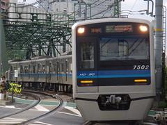 P6040309