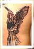 tatuagem anjo nas costas 6 TARZIA TATTOO -