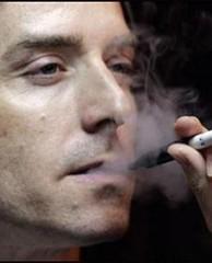 Фото 1 - Курение = плохая память
