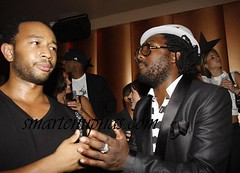 john legend & will.i.am