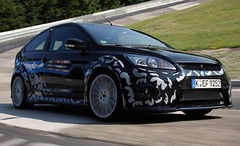 ford_focus_rs_2009_official_2