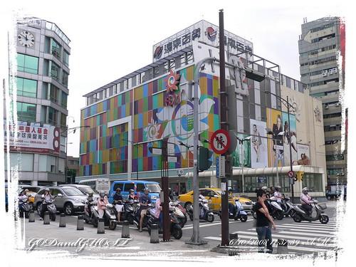 Taiwan_day6_004