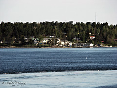 In travel to Stockholm, Baltic Sea, Finland 034 (Claudio.Ar) Tags: fab color europa europe cs2 sweden stockholm sony ps cap dsc estocolmo suecia h9 theperfectphotographer qualitypixels flickrlovers claudioar claudiomufarrege