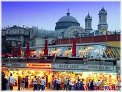 ***TAKSIM-ISTANBUL-TURKIYE*** (HULYA IN H0LIDAY-HAPPY 2015) Tags: soe mywinners platinumphoto diamondclassphotographer flickrdiamond 100commentgroup taksimistanbulturkiye