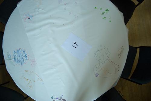 ltea conf tablecloths_8147