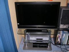 液晶テレビ 画像93