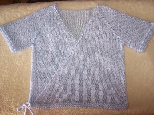 76ce9d011dc2 FO - Seamless Baby Kimono - What cha Knittin   - KnittingHelp Forum ...