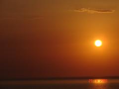JIJEL (elboulaida2000) Tags: soleil corniche couche jijel