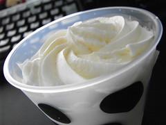 モーモー北海道牛乳プリン