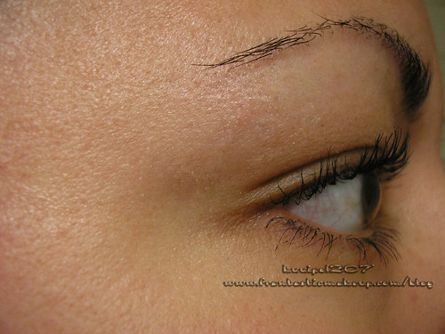 CG LashBlast Two Coats Side