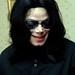Michael Star Photo 20