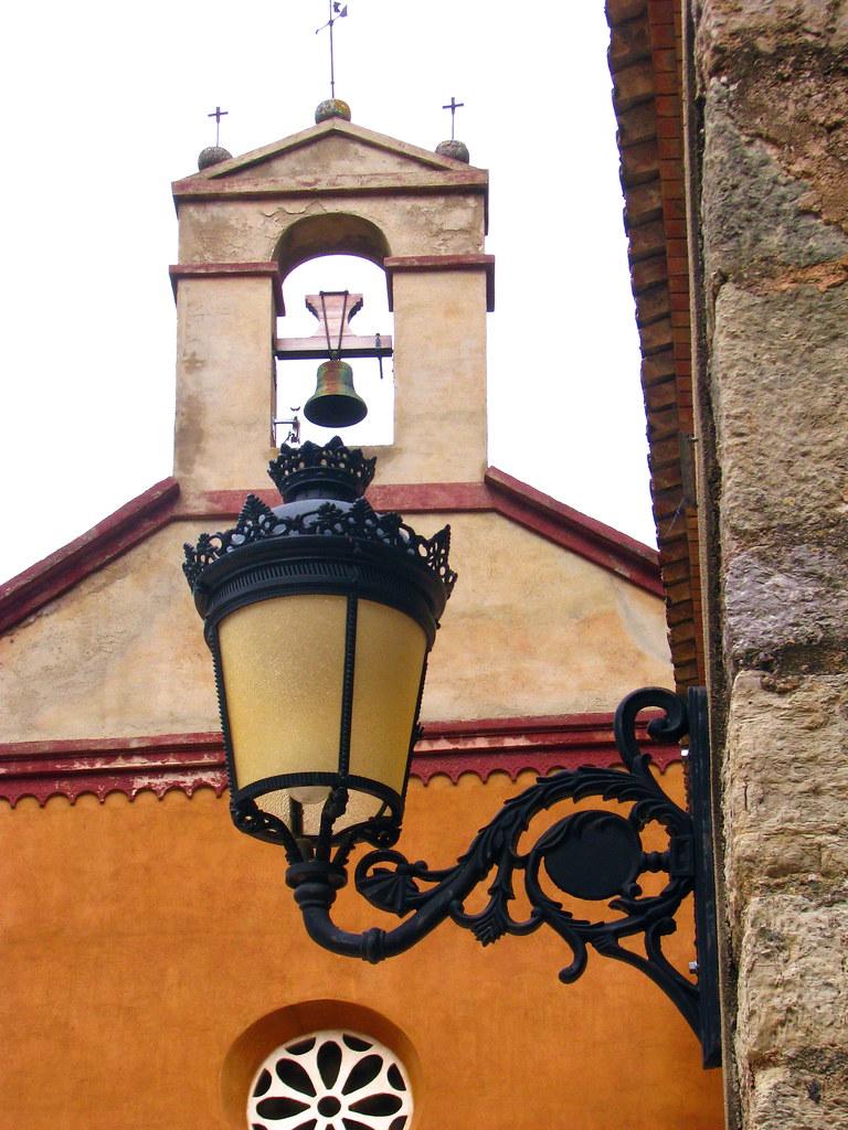 Ermita Santa Marina