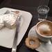 """R$8 Torta Limão, Café, Biscoito e Aguá  Nostro Caffe, Rio de Janeiro, Brazil  <a href=""""http://fivedollarcomparison.org/"""">fivedollarcomparison.org/</a>"""