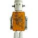 Kit by nerdbots