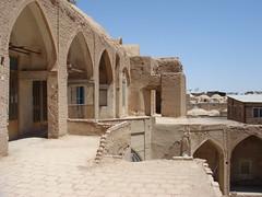 DSC02484 (kurt-hectic) Tags: iran kashan
