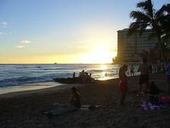 P1050332 (buratino87) Tags: hawaii waikikibeach uhmanoa
