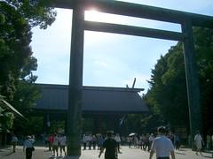 yasukuni2008