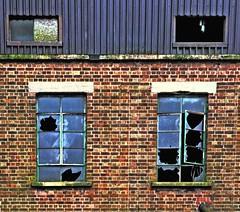 Old Brewery Hilll (tina negus) Tags: urban lincolnshire hdr grantham 3xp photomatix breweryhill