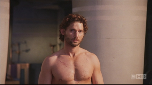 eric_bana2 by www.thequeerofallmedia.com-SHIRTLESS ACTORS