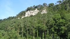 Bei der Schattenburg (wagnerthomas1) Tags: summer austria feldkirch sterreich sommer 2008 vorarlberg schattenburg