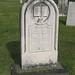 Nicholas Carter Brown - Dunboyne Cemetery, Malahide, Elgin, Ontario, Canada