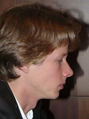 Jan Werle