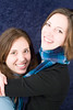 Portraits_Haley_and_Jenny_00019 (absencesix) Tags: family friends portrait people 50mm girlfriend december 2006 noflash shouldershot ef50mmf18 manualmode iso640 canoneos30d december232006 geocity camera:make=canon exif:make=canon exif:focal_length=50mm haleymontgomery hasmetastyletag jennymontgomery exif:iso_speed=640 selfrating0stars portraitshoots 1100secatf40 geostate geocountrys exif:lens=ef50mmf18 exif:model=canoneos30d camera:model=canoneos30d exif:aperture=ƒ40 subjectdistanceunknown jennyandhaleyportraitshootwinter2007