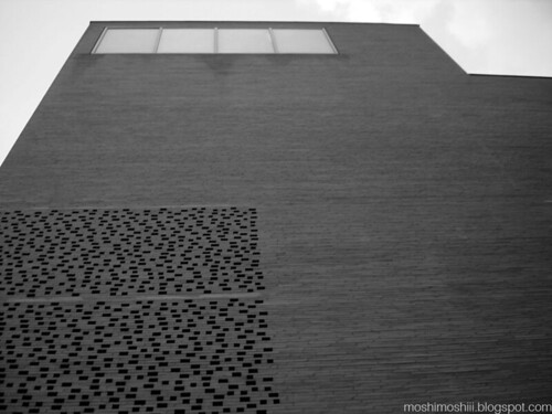 Peter Zumthor, Kolumba