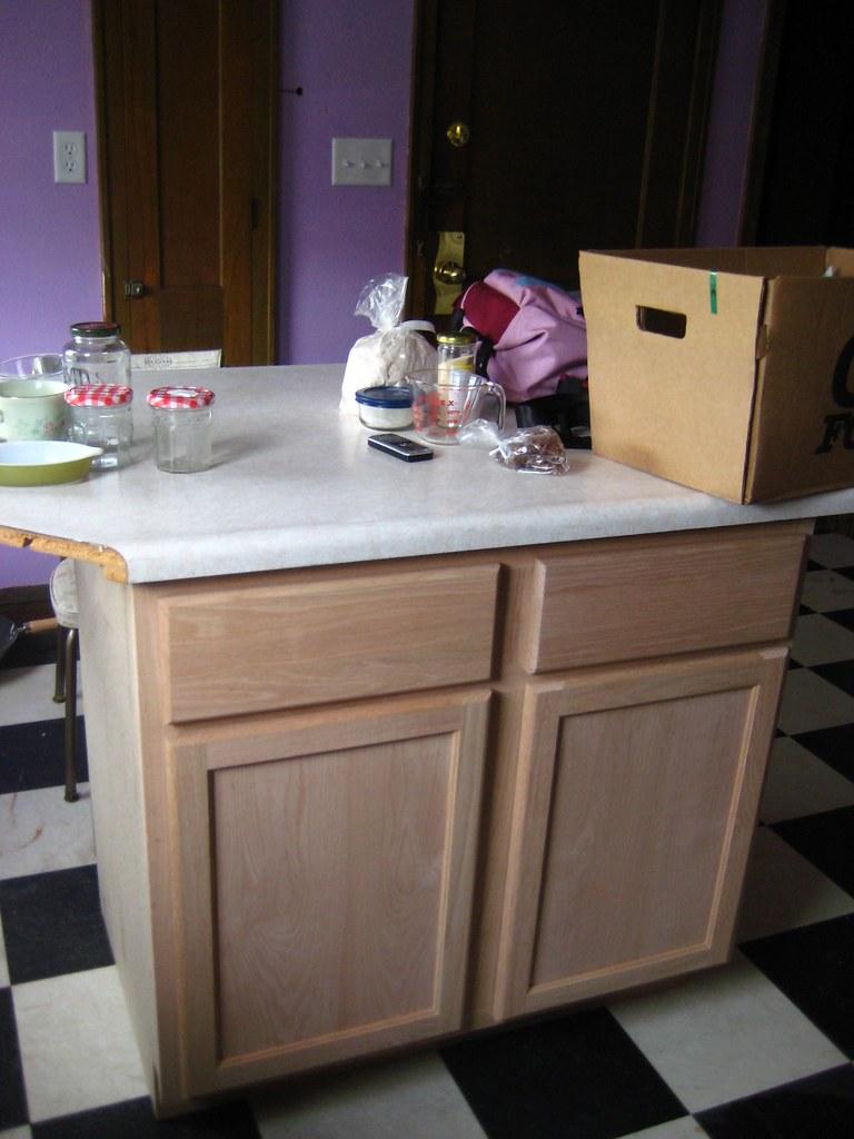 Menards Appliances Appliances Appliance Parts Moorhead Mn