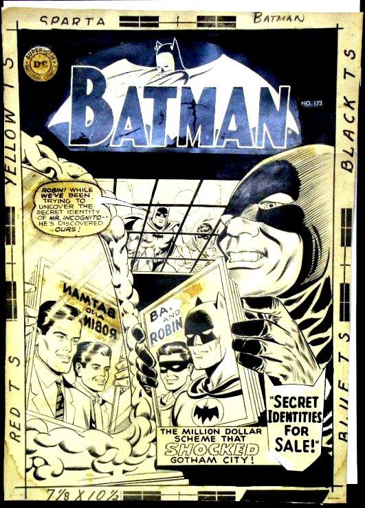 batman173_cov_infantin