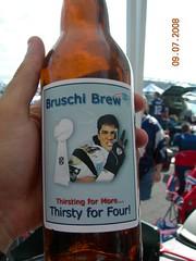 Bruschi Brew 13