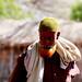 Somalian Mzee
