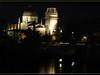 San Giorgio (ciliuz) Tags: panorama italia fiume chiesa campanile verona cupola luci acqua riflessi r7 ricoh notturna soe caplio notte città buio sangiorgio illuminazione adige veneto posa blueribbonwinner bej golddragon ciliuz damniwishidtakenthat
