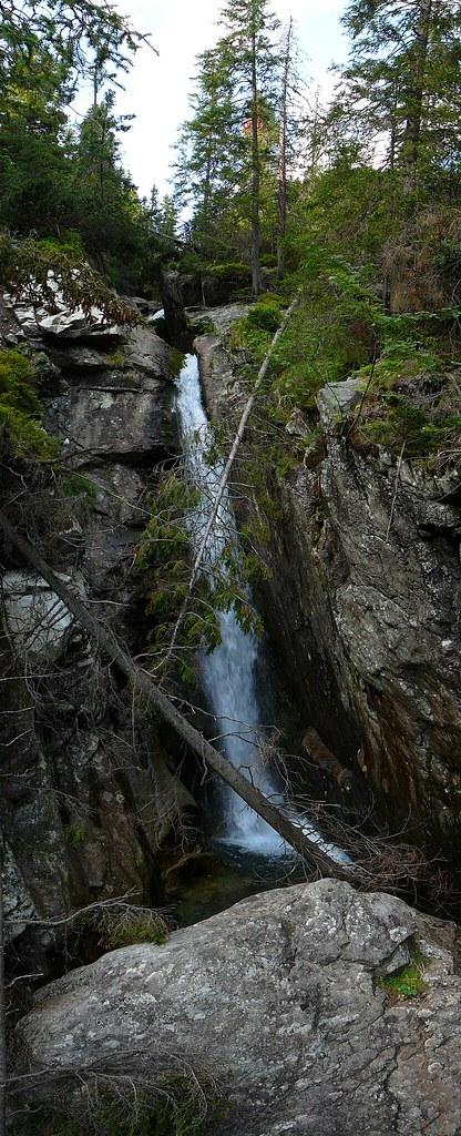 Panorama Eslovaquia 13 - Obrovsky Vodopad 2.jpg