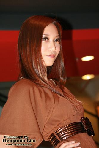 fab_asia0004