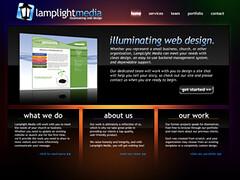 Lamplight Media