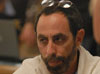 Barry Greenstein Pro Poker Player