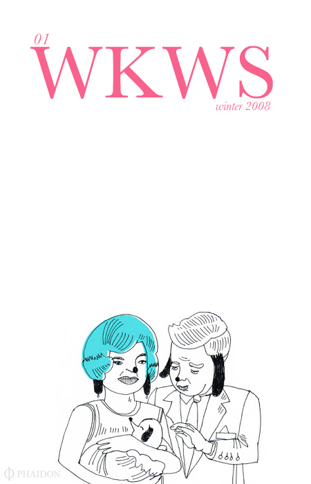 WKWS01