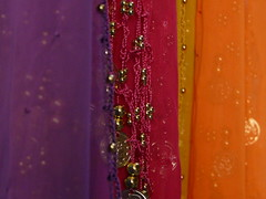 colors (francescocavalli.it) Tags: macro colors colori nazareth colorphotoaward colourartaward vosplusbellesphotos