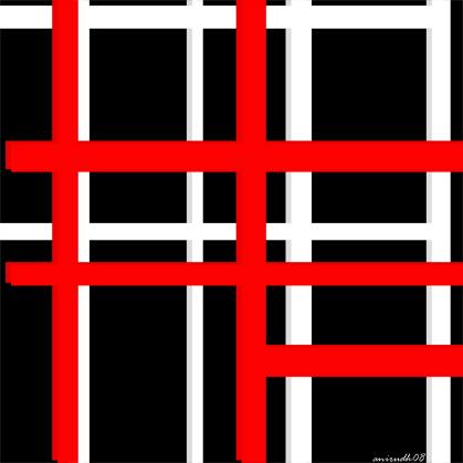 2008-09-28-weak-grid